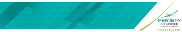 perjeta_logo